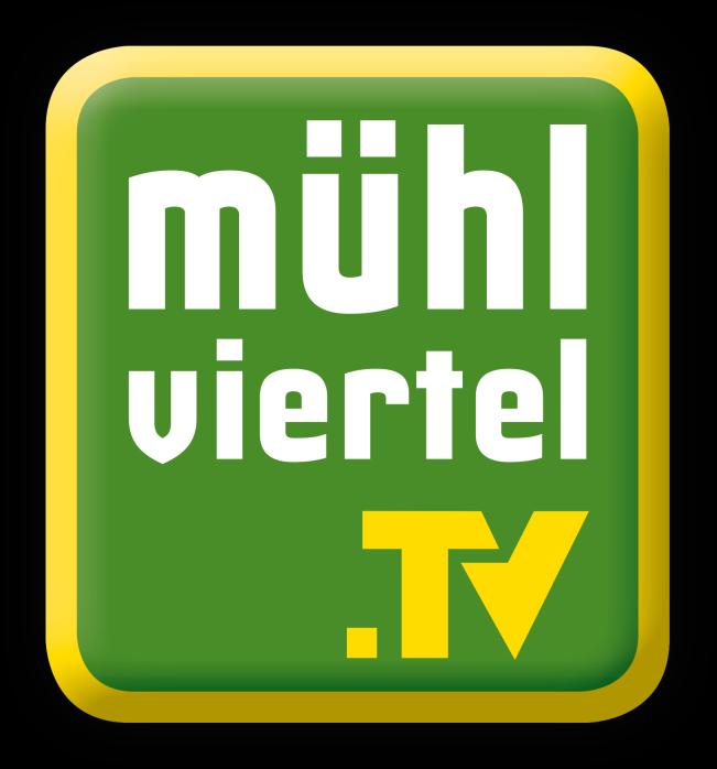 Schwung Jürgen Mühlviertel TV
