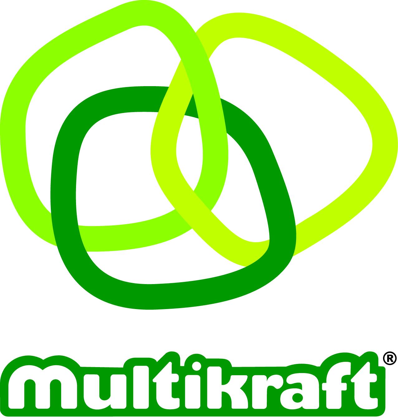 Schwung Jürgen Multikfraft