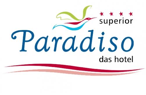 Schwung Jürgen Paradiso