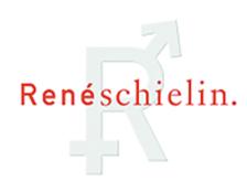 SCHWUNG Jürgen Rene Schielin